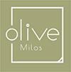 Olive Studios Logo